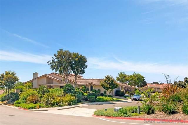 2289 Via Munera, La Jolla, CA 92037 (#190046124) :: Veléz & Associates