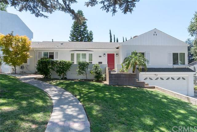 1824 Crestmont Court, Glendale, CA 91208 (#WS19197697) :: The Brad Korb Real Estate Group