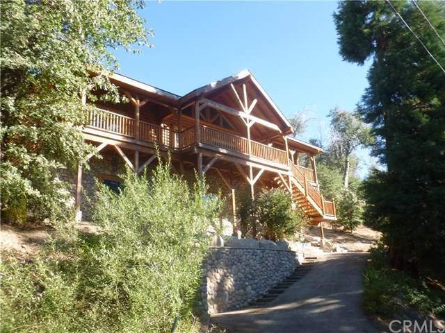 33397 Falling Leaf, Green Valley Lake, CA 92341 (#IV19197283) :: Z Team OC Real Estate