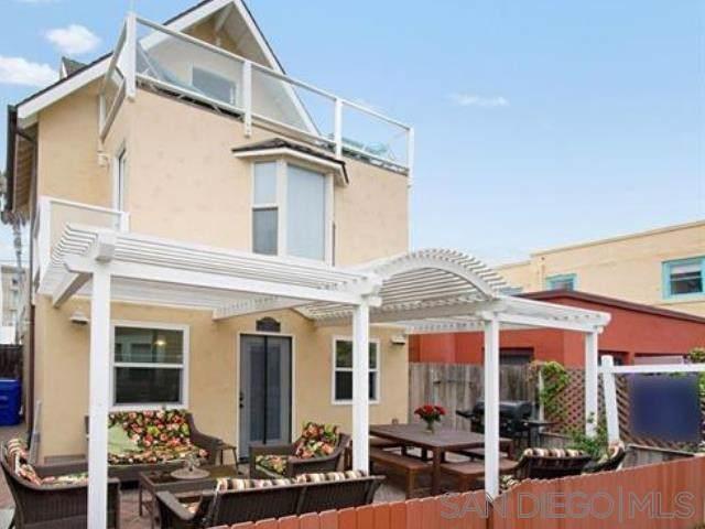 726 Pismo Ct, San Diego, CA 92109 (#190046130) :: McLain Properties