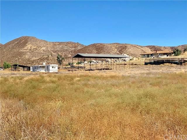 33613 Patton Avenue, Winchester, CA 92596 (#SW19198061) :: Allison James Estates and Homes