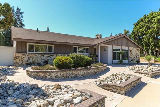 1827 Roanoke Road, Claremont, CA 91711 (#CV19196465) :: Allison James Estates and Homes