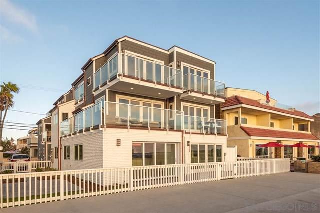 2761 Ocean Front Walk, San Diego, CA 92109 (#190045745) :: McLain Properties