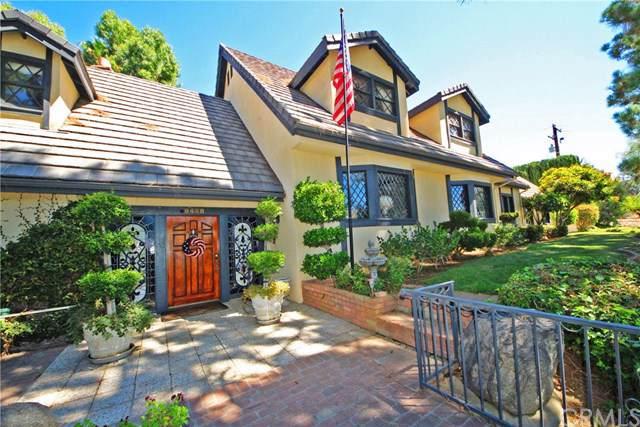 8488 Almond Street, Rancho Cucamonga, CA 91701 (#CV19189299) :: RE/MAX Innovations -The Wilson Group