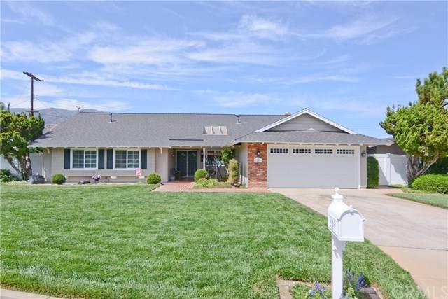 2146 Monterey Peninsula, Corona, CA 92882 (#CV19198112) :: Steele Canyon Realty