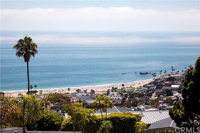 1264 Anacapa Way, Laguna Beach, CA 92651 (#LG19181336) :: The Darryl and JJ Jones Team
