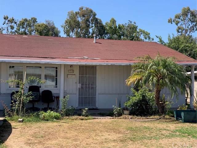 2526 Strawberry Lane, Santa Ana, CA 92706 (#PW19198042) :: Keller Williams | Angelique Koster