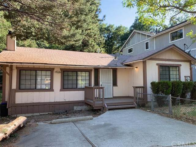 22783 Fir Lane, Crestline, CA 92325 (#EV19198092) :: Veléz & Associates