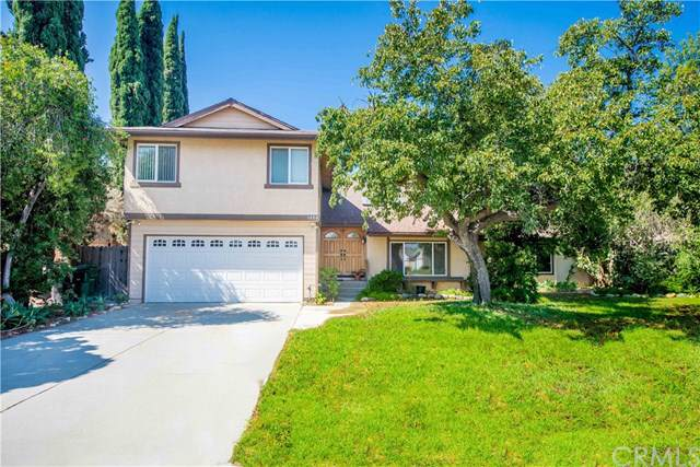 1494 Brookdale Drive, Corona, CA 92880 (#IG19197380) :: Steele Canyon Realty