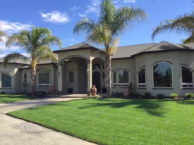 9025 Ludis Lane, Hollister, CA 95023 (#ML81763331) :: RE/MAX Masters