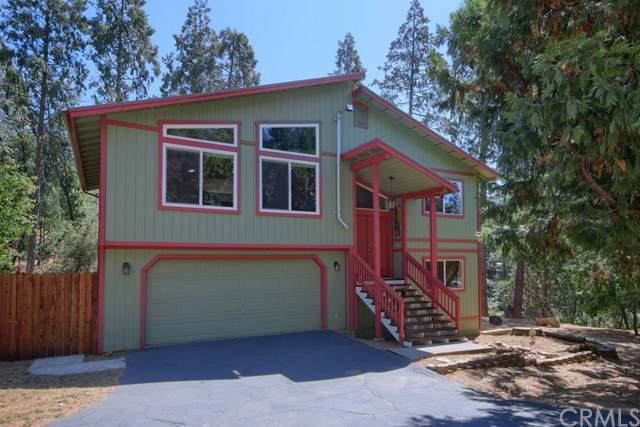 59555 Loma Linda Drive, North Fork, CA 93643 (#FR19198153) :: The Costantino Group | Cal American Homes and Realty