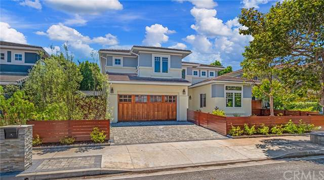 6750 Andover Lane, Westchester, CA 90045 (#PW19197979) :: The Miller Group