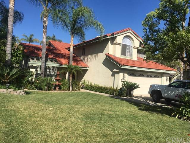 2135 S Glenwood Avenue, Colton, CA 92324 (#IV19198270) :: Keller Williams | Angelique Koster