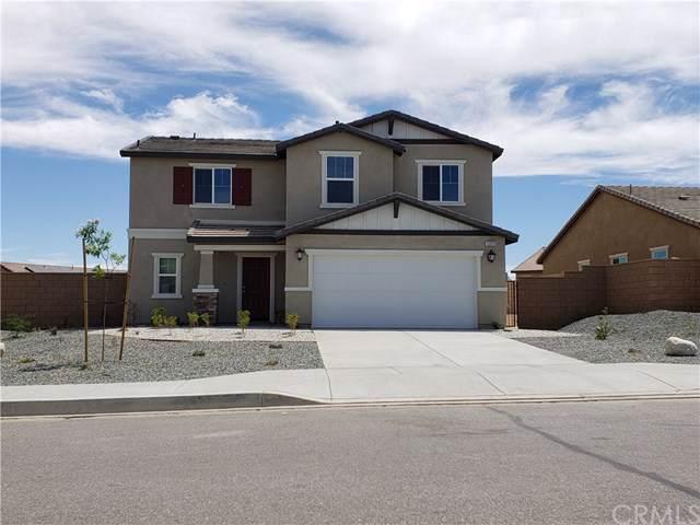 15919 Shawnee Lane, Victor Valley, CA 92394 (#IV19198339) :: OnQu Realty