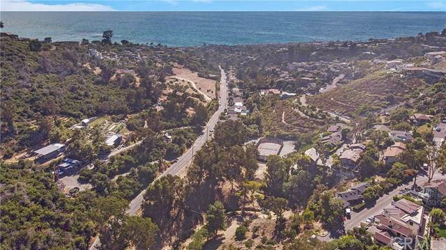 1260 Bluebird Canyon Drive, Laguna Beach, CA 92651 (#OC19193445) :: OnQu Realty