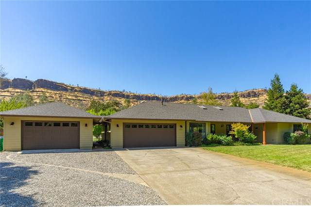 11925 Castle Rock Court, Chico, CA 95928 (#SN19198103) :: Powerhouse Real Estate