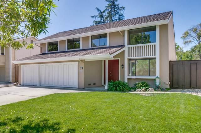 7045 Via Barranca, San Jose, CA 95139 (#ML81765144) :: Scott J. Miller Team/ Coldwell Banker Residential Brokerage