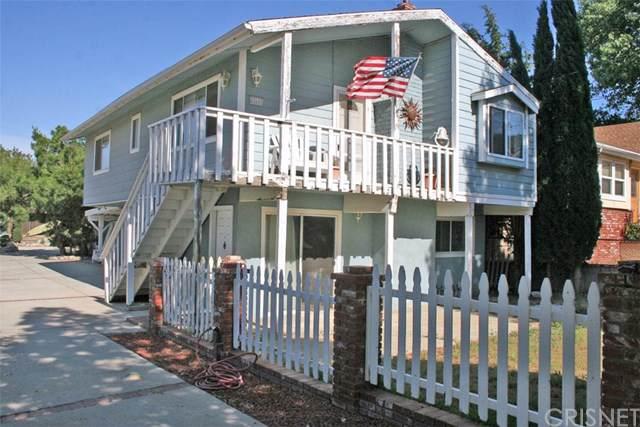 42650 Pinecliff Street, Lake Elizabeth, CA 93532 (#SR19195931) :: The Miller Group