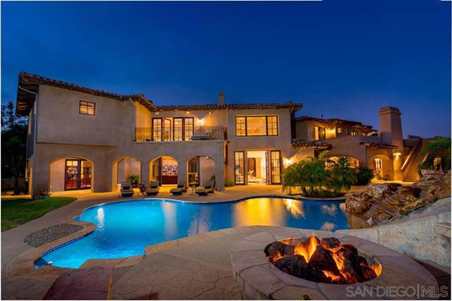 6615 Duck Pond Lane, San Diego, CA 92130 (#190046179) :: Veléz & Associates