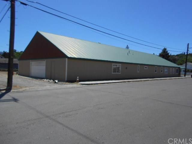 605 Elm Street, Susanville, CA 96130 (#SN19196633) :: Sperry Residential Group