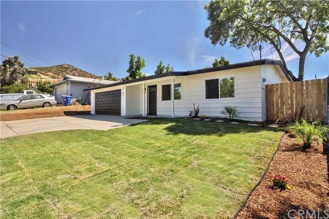 9182 Bloomdale Street, Santee, CA 92071 (#OC19197953) :: The Najar Group