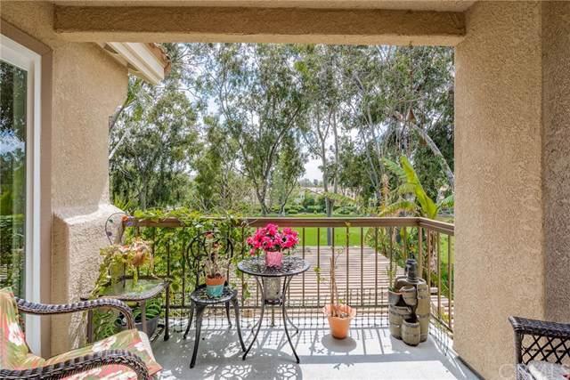 241 Encantado, Rancho Santa Margarita, CA 92688 (#OC19198418) :: Doherty Real Estate Group