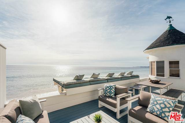 21416 Pacific Coast Highway, Malibu, CA 90265 (#19500308) :: Allison James Estates and Homes