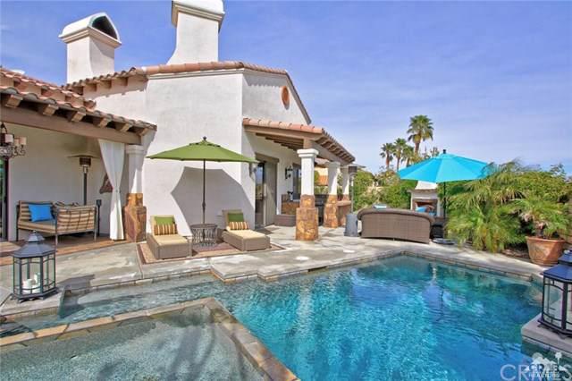 57914 Santa Rosa, La Quinta, CA 92253 (#219021891DA) :: Team Tami