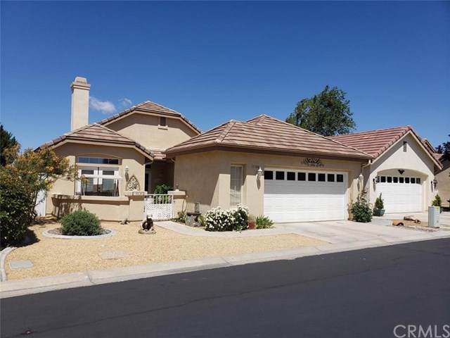 11188 Country Club Drive, Apple Valley, CA 92308 (#CV19198476) :: Rogers Realty Group/Berkshire Hathaway HomeServices California Properties