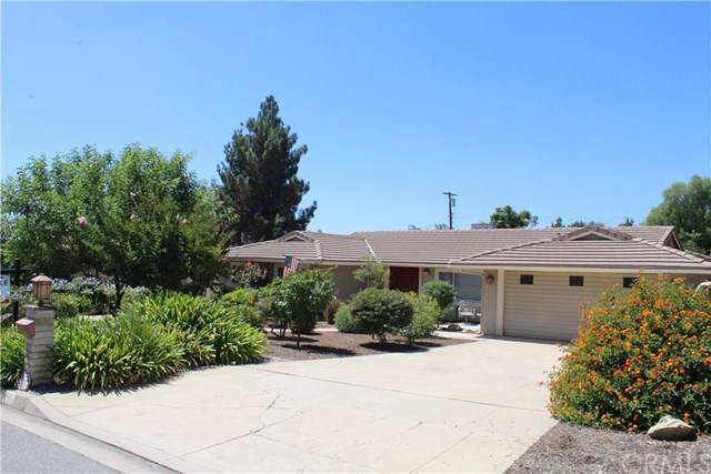 5840 Buckthorn Avenue, Rancho Cucamonga, CA 91737 (#IV19196169) :: RE/MAX Innovations -The Wilson Group