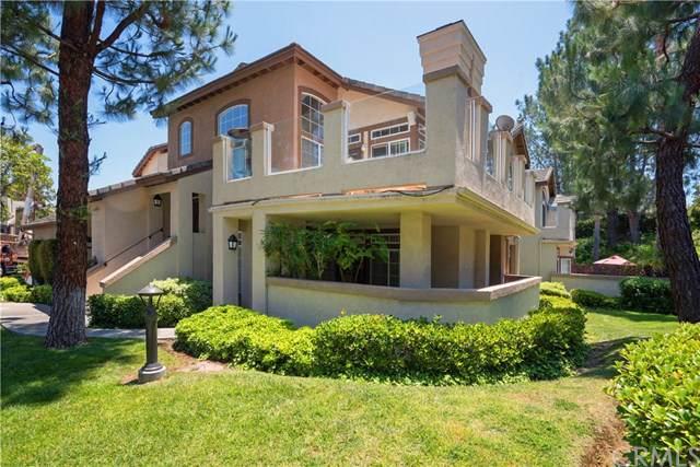 133 Montara Drive, Aliso Viejo, CA 92656 (#OC19198496) :: Legacy 15 Real Estate Brokers