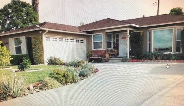 1898 Wildrose Avenue, Pomona, CA 91767 (#CV19198526) :: Cal American Realty