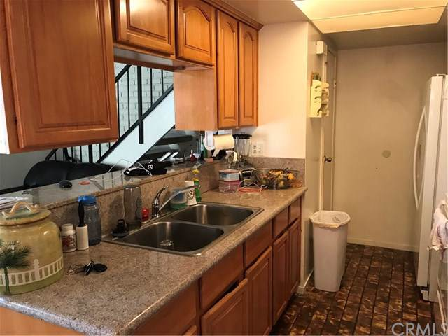 18221 Camino Bello #2, Rowland Heights, CA 91748 (#TR19198542) :: The Laffins Real Estate Team