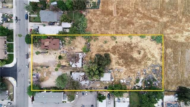 1955 W Linden Street, Riverside, CA 92507 (#IV19198547) :: A G Amaya Group Real Estate