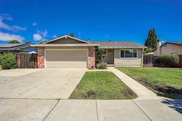 1371 3rd Street, Gilroy, CA 95020 (#ML81765162) :: Scott J. Miller Team/ Coldwell Banker Residential Brokerage