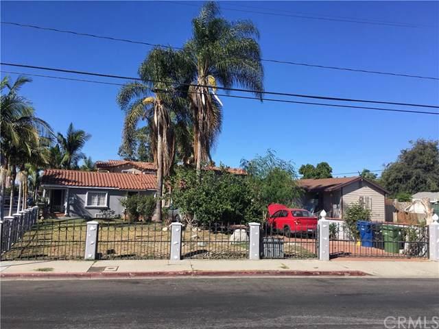10858 Kalmia Street, Los Angeles (City), CA 90059 (#SB19198606) :: Z Team OC Real Estate