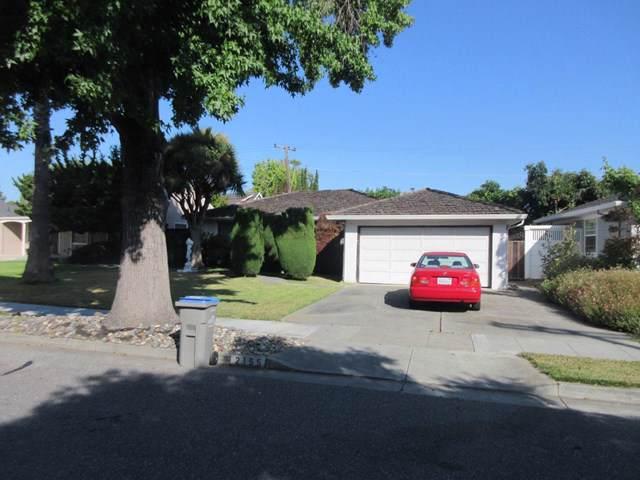 2155 Sunny Vista Drive, San Jose, CA 95128 (#ML81765164) :: Scott J. Miller Team/ Coldwell Banker Residential Brokerage