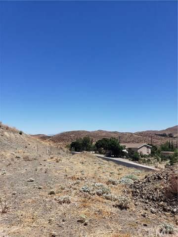 1 Oregon Pl, Quail Valley, CA  (#SW19198613) :: Scott J. Miller Team/ Coldwell Banker Residential Brokerage