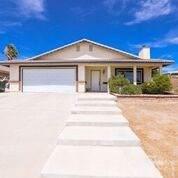 2061 Hillcrest Avenue, Rosamond, CA 93560 (#SR19193787) :: RE/MAX Parkside Real Estate