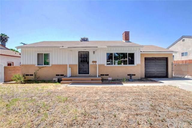 1912 Parkside Drive, San Bernardino, CA 92404 (#DW19198353) :: Scott J. Miller Team/ Coldwell Banker Residential Brokerage
