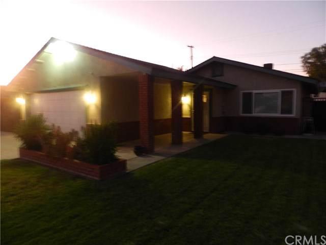 811 Garden Grove Avenue, Norco, CA 92860 (#TR19198245) :: Scott J. Miller Team/ Coldwell Banker Residential Brokerage