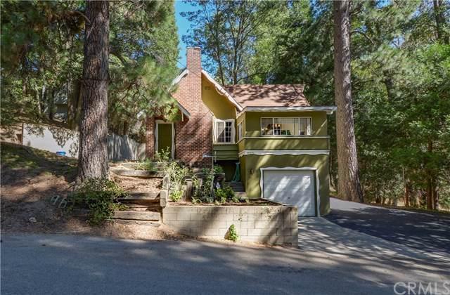 24890 Edelwiess Drive, Crestline, CA 92325 (#EV19198666) :: Z Team OC Real Estate