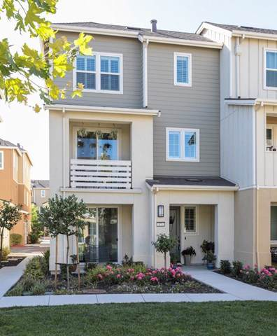 171 Lewis Lane, Morgan Hill, CA 95037 (#ML81764117) :: Blake Cory Home Selling Team