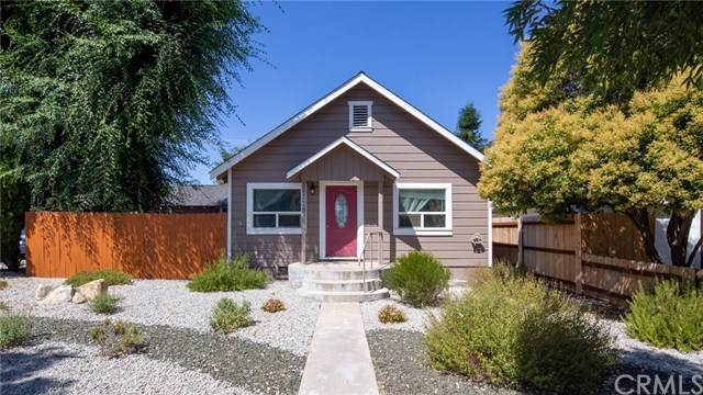 405 Vine Street, Paso Robles, CA 93446 (#SP19192957) :: RE/MAX Parkside Real Estate