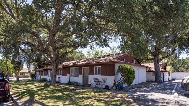 329 Vine Street, Paso Robles, CA 93446 (#SP19193834) :: RE/MAX Parkside Real Estate