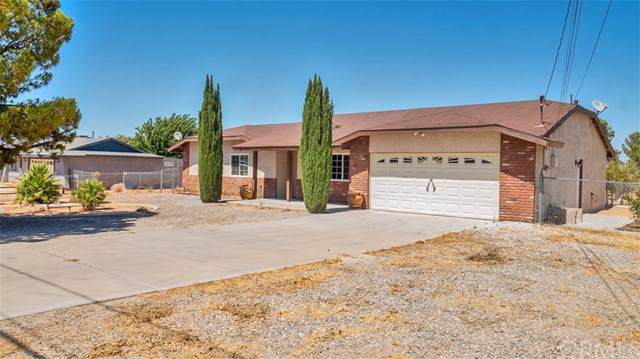 16016 Little Beaver Street, Victorville, CA 92395 (#CV19193938) :: Mainstreet Realtors®