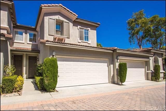 31 Trofello Lane, Aliso Viejo, CA 92656 (#OC19196892) :: Legacy 15 Real Estate Brokers
