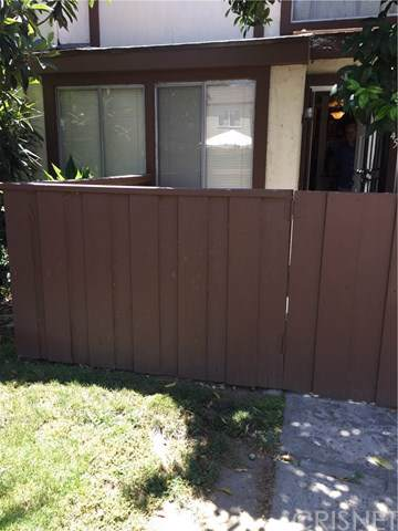 14501 Tupper Street #45, Panorama City, CA 91402 (#SR19198322) :: Blake Cory Home Selling Team