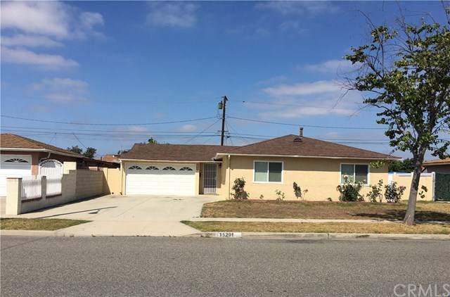 15291 Webster Street, Westminster, CA 92683 (#OC19198722) :: Z Team OC Real Estate