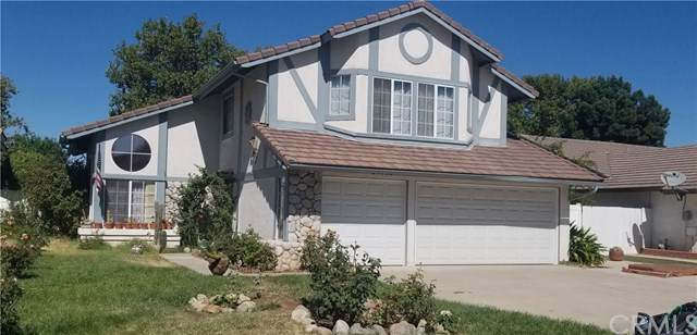 27715 Avenida Interno, Menifee, CA 92585 (#SW19198624) :: The Houston Team | Compass